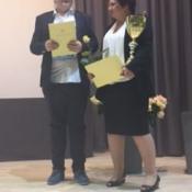 Nagrody dla laureatów_3