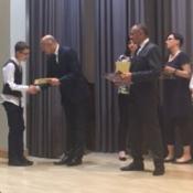 Nagrody dla laureatów_8