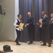 Nagrody dla laureatów_9