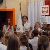 Narodowe Święto Niepodległości_21