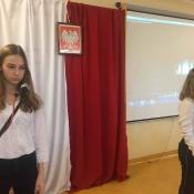 Dzień Niepodległości w Chrobrym - klasy starsze_25