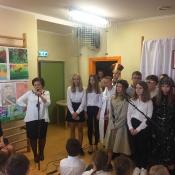 Dzień Niepodległości w Chrobrym - klasy starsze_40