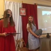 Dzień Niepodległości w Chrobrym - klasy starsze_5