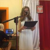 Dzień Niepodległości w Chrobrym - klasy starsze_7