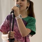 Nasze talenty - Helena Rychter
