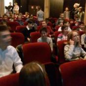 Nowe Horyzonty Edukacji Filmowej_3