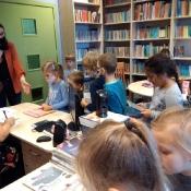 Biblioteka_22