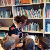 Biblioteka_29