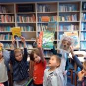Biblioteka_30