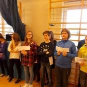 Podsumowanie konkursów (20.11.2015)