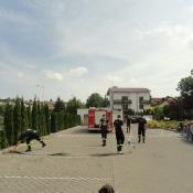 Pokazy strażackie_17