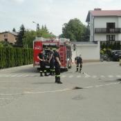 Pokazy strażackie_18