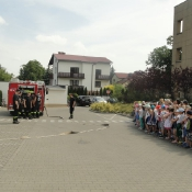Pokazy strażackie_19