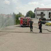 Pokazy strażackie_20