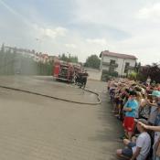 Pokazy strażackie_21