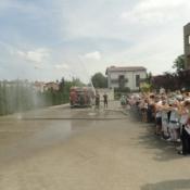 Pokazy strażackie_23