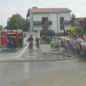 Pokazy strażackie_24