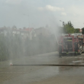 Pokazy strażackie_25