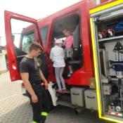 Pokazy strażackie_32