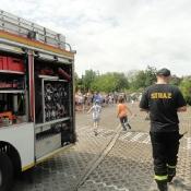 Pokazy strażackie_33