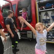 Pokazy strażackie_34