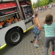 Pokazy strażackie_35