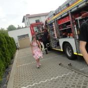 Pokazy strażackie_36