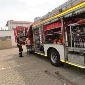 Pokazy strażackie_38