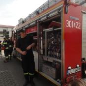 Pokazy strażackie_4