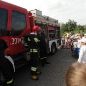 Pokazy strażackie_6