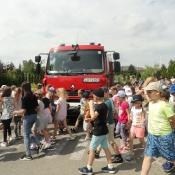 Pokazy strażackie_9