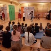 Tańce góralskie_1