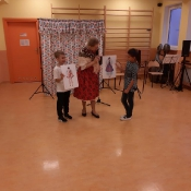 Tańce góralskie_2