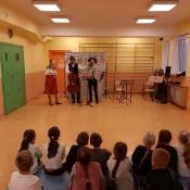 Tańce góralskie_3