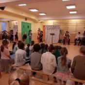 Tańce góralskie_4