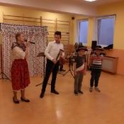 Tańce góralskie_5
