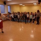 Tańce góralskie_6