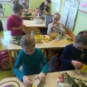 Święta Wielkanocne w naszej klasie_10