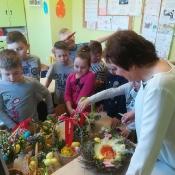 Święta Wielkanocne w naszej klasie_12
