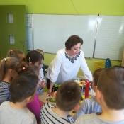 Święta Wielkanocne w naszej klasie_13