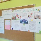 Projekt klasy 1a