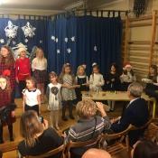 Przepiękny szkolny koncert kolęd - 2018-01-25_2
