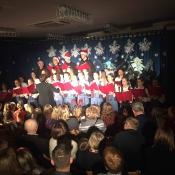Przepiękny szkolny koncert kolęd - 2018-01-25_6