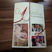 Quo vadis_30