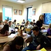 Quo vadis_5