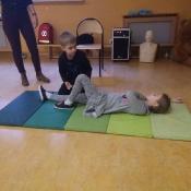 Zajęcia z pierwszej pomocy w klasach 1-3_3