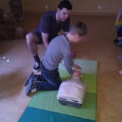 Zajęcia z pierwszej pomocy w klasach 1-3_6