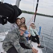 Rejs żeglarski_1