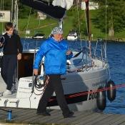 Rejs żeglarski_28