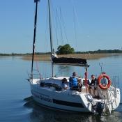 Rejs żeglarski_48